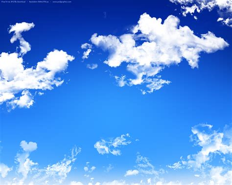 blue sky background blue sky background psdgraphics