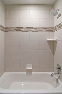 best 25 vertical shower tile ideas on large