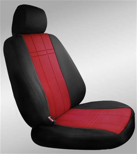 shear comfort seat covers toyota seat covers toyota seat cover shear comfort autos