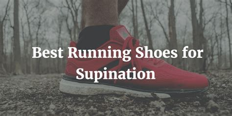 best shoes for supination running shoes supination 2017 style guru fashion glitz