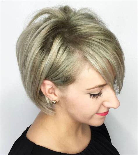 cap cuts for women cap haircut photos haircuts models ideas
