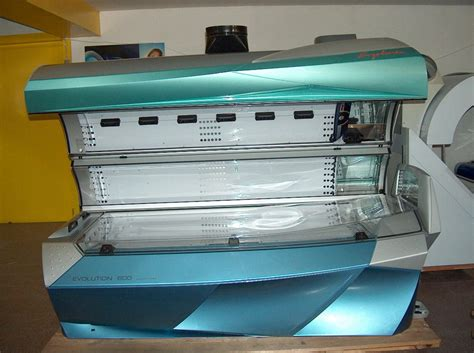 used tanning beds ergoline ambition 250 wiring diagram 36 wiring diagram