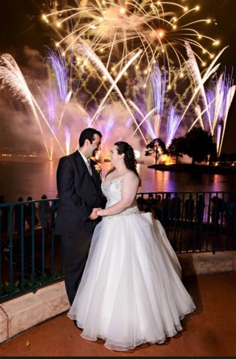 Wedding Podcast by Escape Wedding Spotlight Joe Disney Wedding Podcast