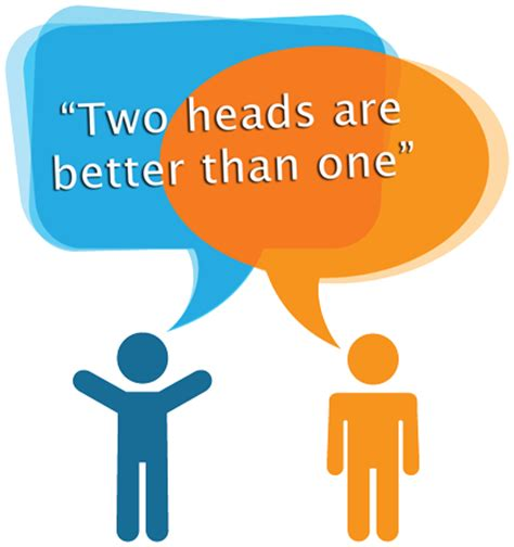 Two Boyfriends Are Better Than One by About Hydra Marketing Website Design Near Halifax Leeds