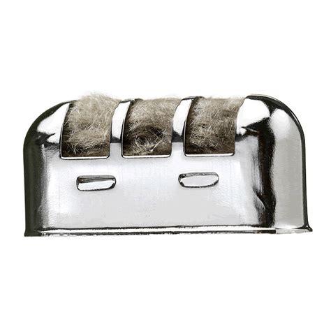 Zippo Warmer Replacement Burner zippo genuine warmer replacement burner unit reusable