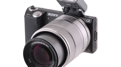 Sony Dslr Nex 5 digital reviews sony alpha nex 5 14 2 megapixel digital specifications