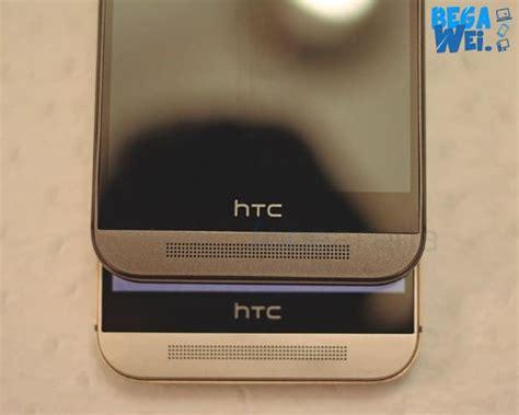 Harga Samsung S9 Bulan Mei 2018 harga htc one m9 prime review spesifikasi dan