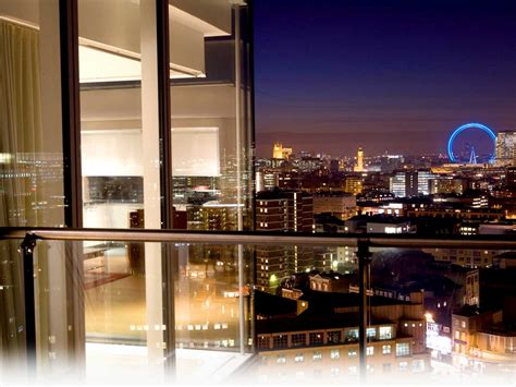 appartment in london most expensive city destinations london alux com