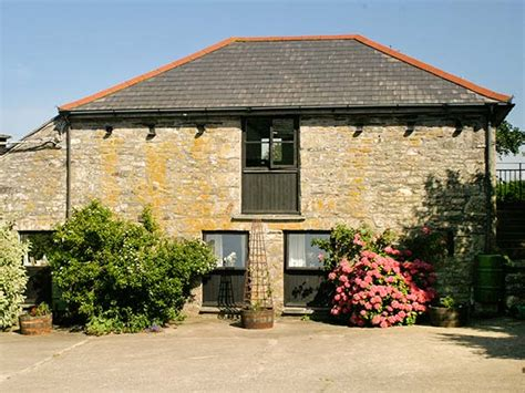 Cottages In Cornwall With Tub by 1 000 Uk Cottages With Tubs Big Savings