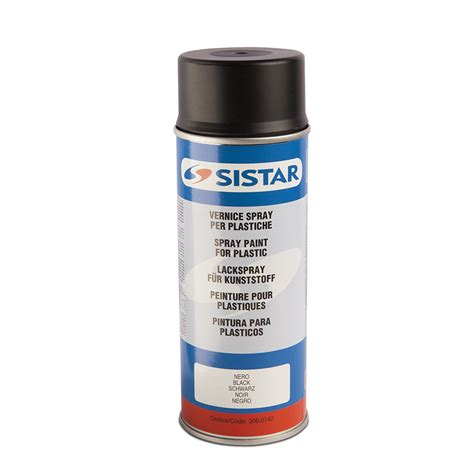 spray paint type what of spray paint to use on plastic what of