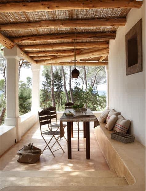 Cozy Patio by 57 Cozy Rustic Patio Designs Digsdigs