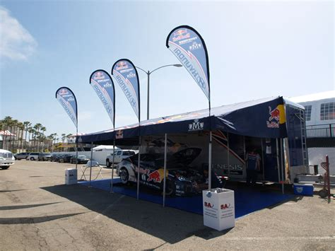 race awnings formula drift 4 racecanopies com transporter race