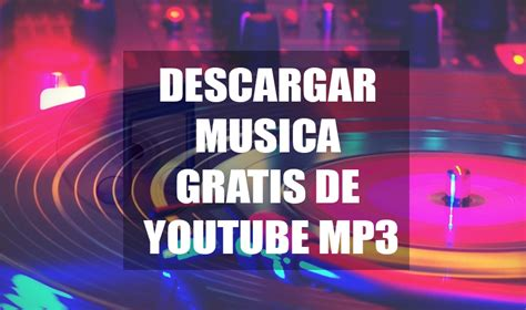 descargar mp3 de espinoza paz escuchar musica gratis paginas para descargar musica gratis de youtube mp3