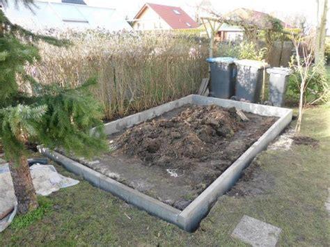 kleingarten gestalten schrebergarten gestalten ideen gartenhaus selber bauen