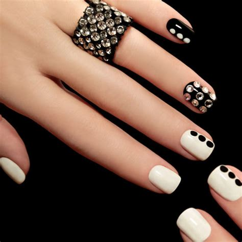 Manicure Salon Near Me by Find Manicure Pedicure Near Me