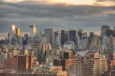 earthquake new york new york city is past due for an earthquake inhabitat