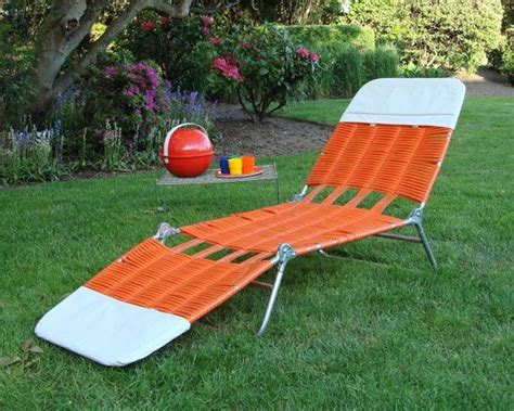 reclining lawn chairs folding reclining lawn chair lounge nealasher chair new design