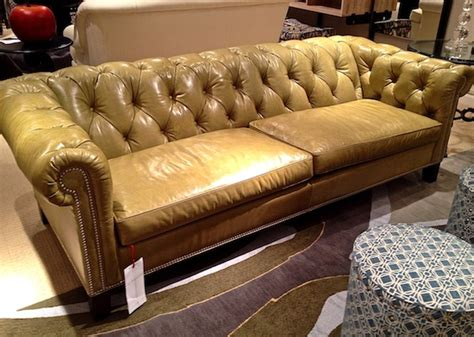 high point sofa factory wesley hall sofas wesley hall furniture klingman s grand