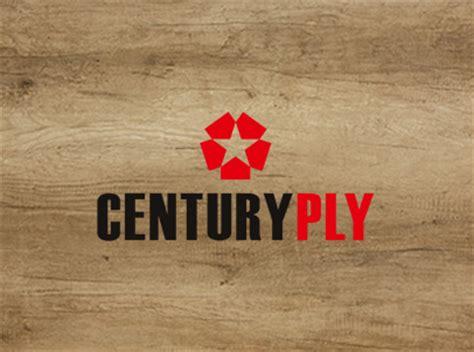 century plywood plywood veneer wood manufacturers centuryply centuryply