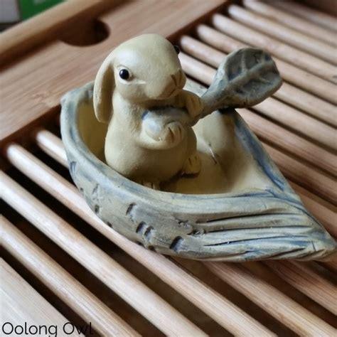 My Tea Oolong Pet 450ml where d you buy your favorite tea pet tea