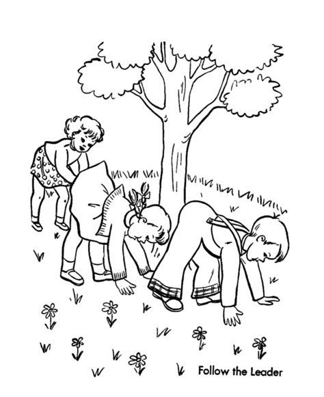 interactive coloring pages for toddlers interactive coloring pages az coloring pages