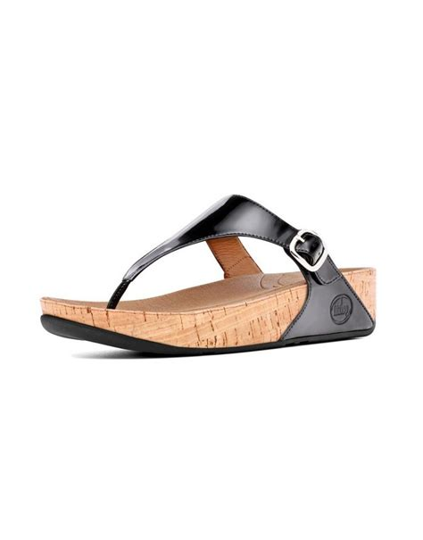 the womens sandals fitflop sandals for cheap sale fitflop sandals cheap