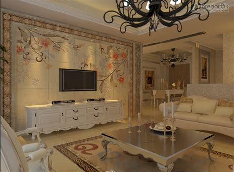 decorative wall tiles for living room furniture white king bedroom set furniture should