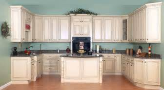 pretty rta kitchen cabinet 2016