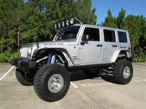 Srt8 Jeep Wrangler For Sale Jeep Fan Gift Ideas Auto Usp