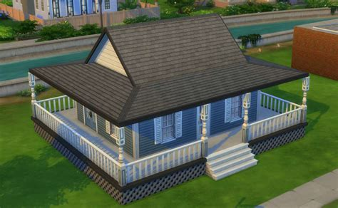 curved roofs sims 4 roofs roofs house plans with roof