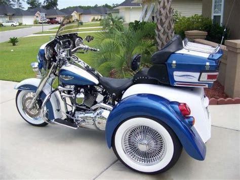 images  motorcycles  pinterest honda vintage  shadows