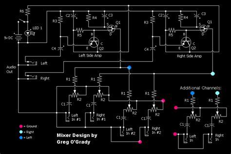 2200 ohm resistor radio shack ingredients