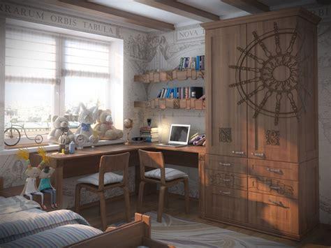 boys room designs ideas inspiration boys room designs ideas inspiration futura home