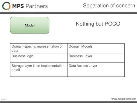 singleton pattern asp net mvc introduction to asp net mvc