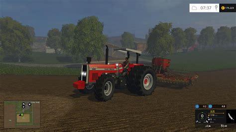 old tractor mod autos weblog