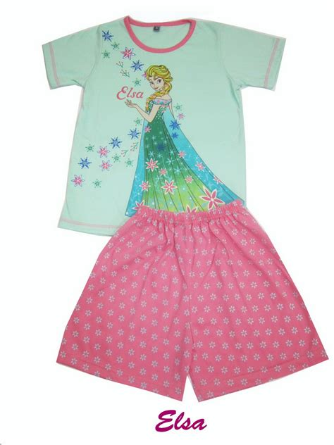 Mukena Dewasa Mickey Mouse baju tidur anak perempuan newhairstylesformen2014