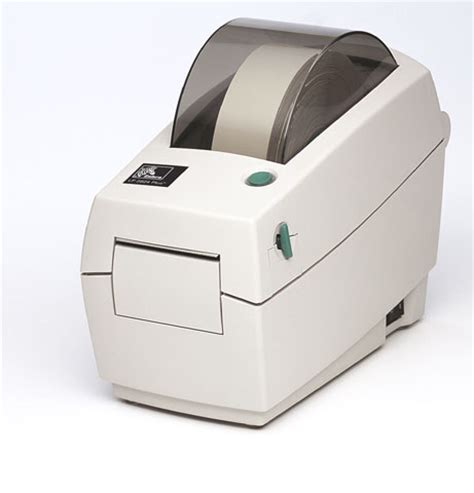 label design software zebra lp 2824 zebra lp 2824 plus printer best price available online