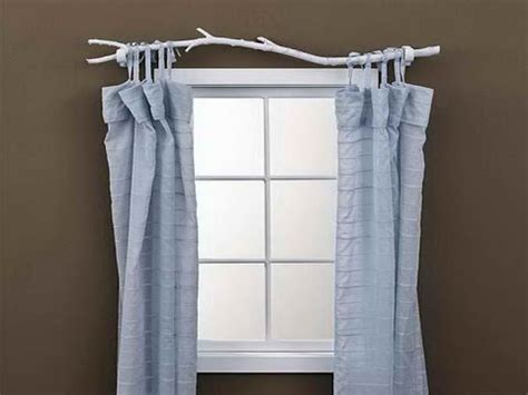 Small Door Window Curtains Small Window Curtains Ideas For Small Window Curtains
