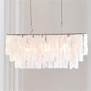 Drum Chandeliers Drum Pendant Lighting Drum Lights At » Home Design 2017