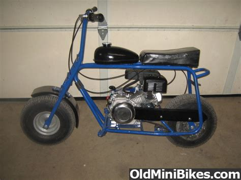 how fast does a doodlebug mini bike go what is the coolest strangest mod you made to you doodle bug
