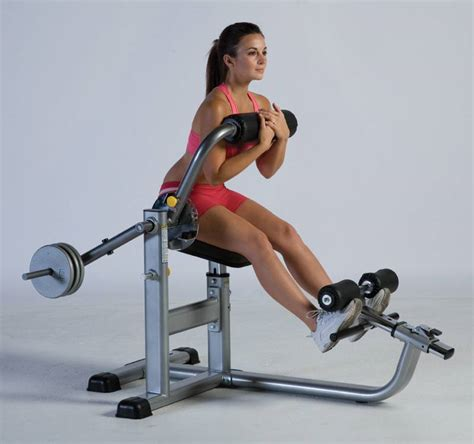 best ab best ab machine 2018 the ultimate buyer s guide