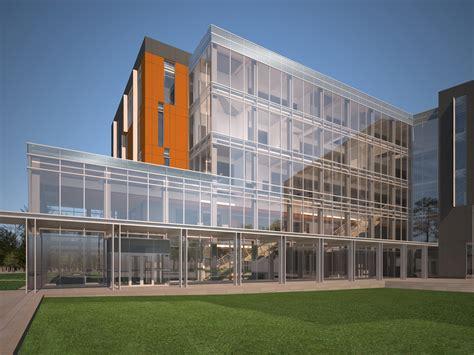 sam houston state university  build med school  conroe