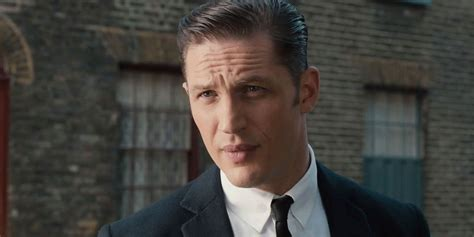 tom hardy the legend trailer features two times the tom hardy