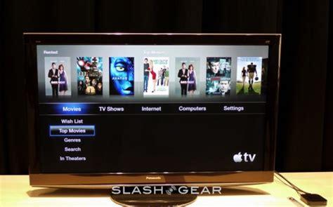 rumores analistas apostam em apple smart tv techguru