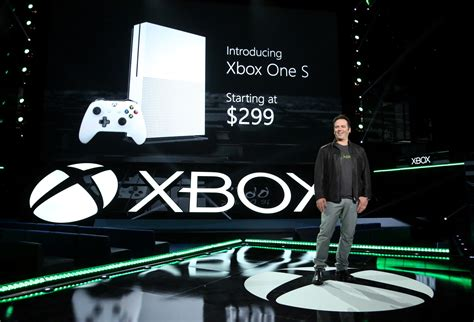 console generations xbox introduces future of gaming beyond console