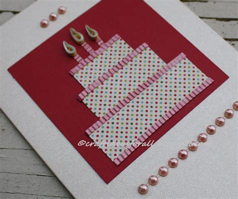 Handmade Greeting Card Ideas - fabulous handmade greeting cards
