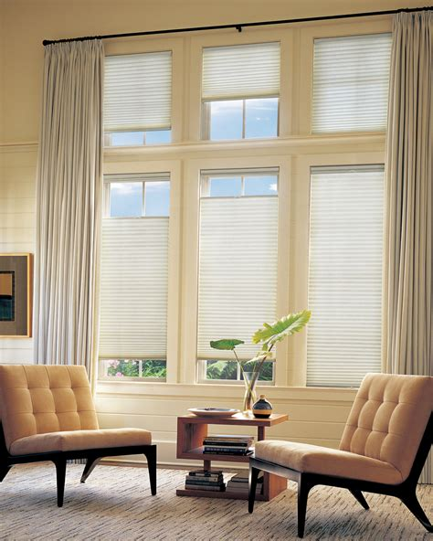 window shades honeycomb shades window shades st augustine fl