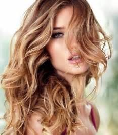 hairstyles for highlighted blond hair romantic blonde highlighted hairstyle styles weekly