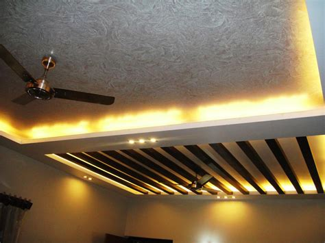 types of ceilings excellent perfect different types of types of ceiling designs false ceiling hall design photos