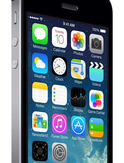 ufficio sta fastweb coprocessore m7 dell iphone 5s le caratteristiche fastweb